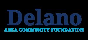 Delano Community Foundation