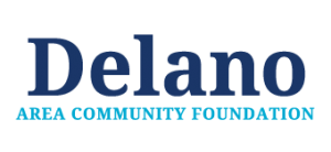 Delano Community Foundation